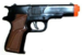 425x574xFederal-safe-fake-toy-gun-orange-tip.jpg.pagespeed.ic.5QkWT1qJHZ