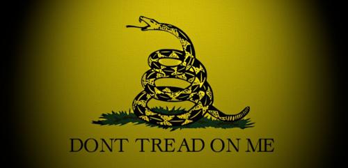 Gadsden_Flag_Resist_The_Tyranny