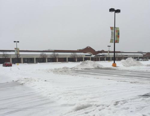 Walmart Palatine 12-29-15