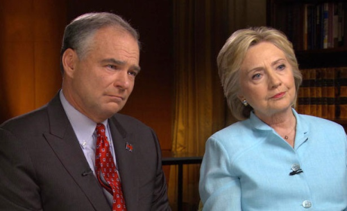 Clinton-and-Kaine