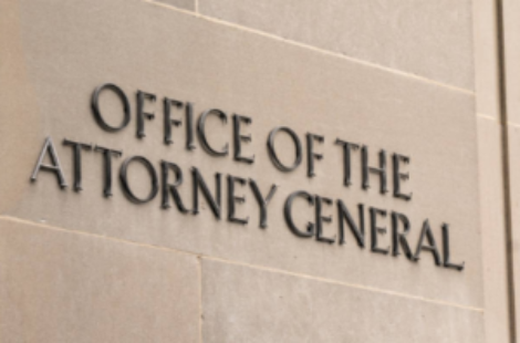 Illinois-Attorney-General-Belvidere-woman-operated-immigration-assistance-scams-300x198