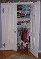 84px-Wall_Closet