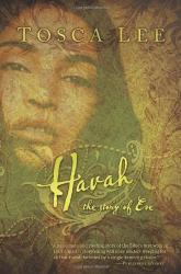 Tosca Lee: Havah