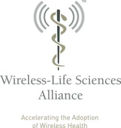 WLSA logo tag dark 300
