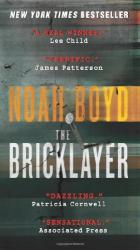 Noah Boyd: The Bricklayer