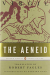 Virgil: The Aeneid