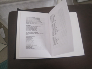 Bard books 011