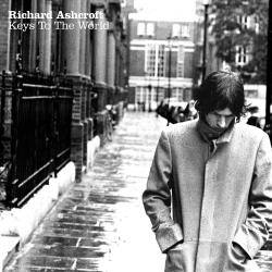 Richard Ashcroft -