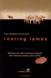 Robert Briner: Roaring Lambs