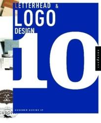 Sussner Design: Letterhead & Logo Design 10 (Letterhead and Logo Design)