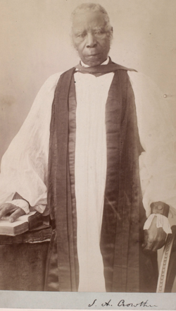 Bishop_Samuel_Ajayi_Crowther_1867