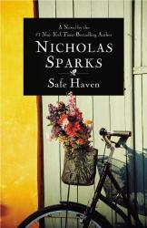 Nicholas Sparks: Safe Haven
