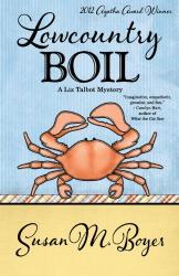Susan M. Boyer: Lowcountry Boil