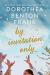 Dorothea Benton Frank: By Invitation Only