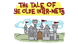 1187cbTHUMB ye olde inter-nets 1