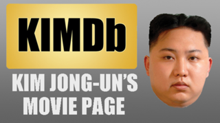 1219ckTEASER-KIMDb-north-korea