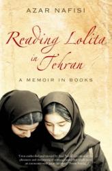 "Azar Nafisi: Reading ""Lolita"" in Tehran"
