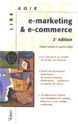 Pascal Lannoo: E-marketing et e-commerce