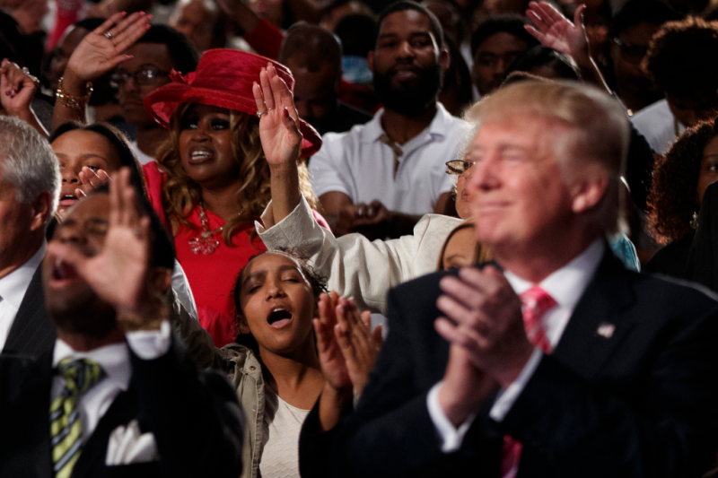 Campaign 2016 Trump (2)