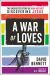 David Bennett: A War of Loves: The Unexpected Story of a Gay Activist Discovering Jesus