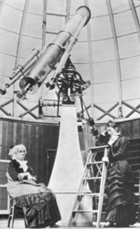 Richards_telescope