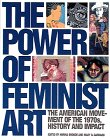 Norma Broude: Power of Feminist Art