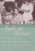 Susannah Walker: Style and Status: Selling Beauty to African American Women, 1920-1975