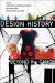 Jennifer Kaufmann-Buhler, Victoria Rose Pass, Christopher Wilson: Design History Beyond the Canon
