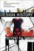 Jennifer Kaufmann-Buhler, Victoria Rose Pass, Christopher Wilson: Design History Beyond the Canon