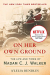 A' Lelia Bundles: On Her Own Ground: The Life and Times of Madam C.J. Walker (Lisa Drew Books (Paperback))