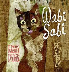 Reibstein, Mark: Wabi Sabi