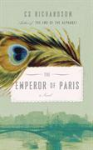 Emperor of paris