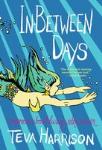 In-between-days-3