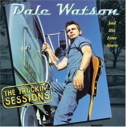 Dale Watson -