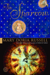 Mary Doria Russell: The Sparrow