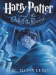 J. K. Rowling: Harry Potter and the Order of the Phoenix (Book 5) by J. K. Rowling (2003) Hardcover