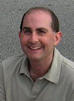 image from www.thesocialmediahandyman.com