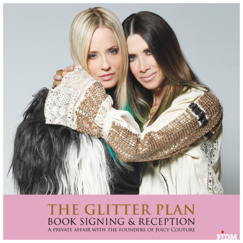 The-Glitter-Plan-promo
