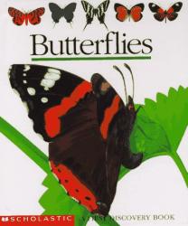 : Butterflies