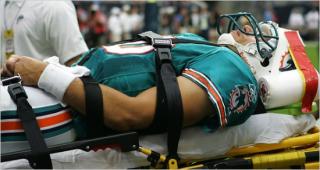 Football-head-injury-550x293
