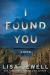 Lisa Jewell: I Found You: A Novel