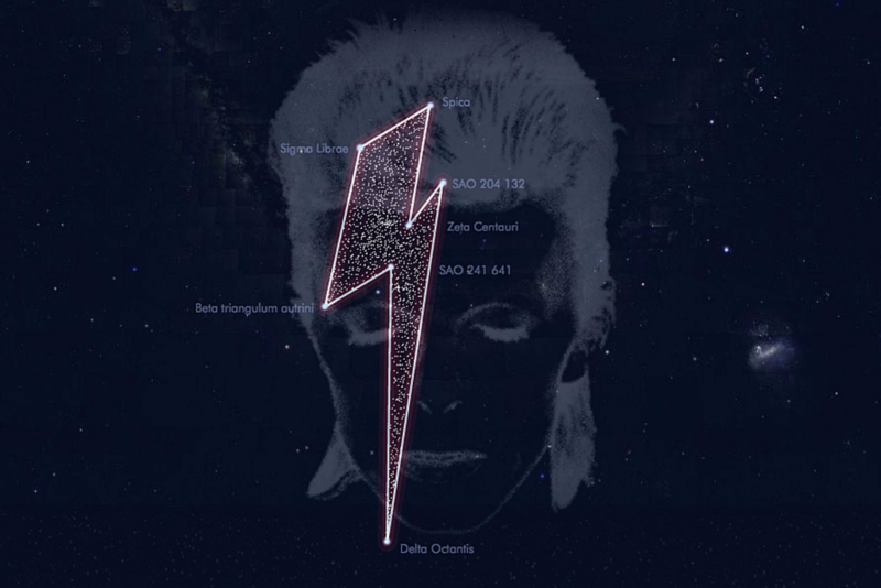 Bowie_Constellation