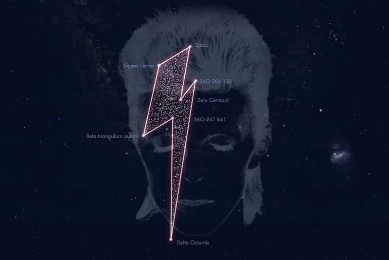 Bowie_Constellation