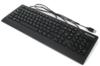 Lenovo-keyboard1