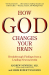 Andrew Newberg M.D.: How God Changes Your Brain: Breakthrough Findings from a Leading Neuroscientist