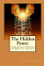 Thomas Troward: The Hidden Power