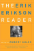 Erik H. Erikson: The Erik Erikson Reader