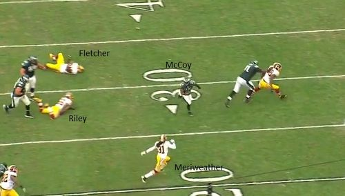 McCoy-Third-4