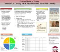 Butler Modaff / Communication Studies