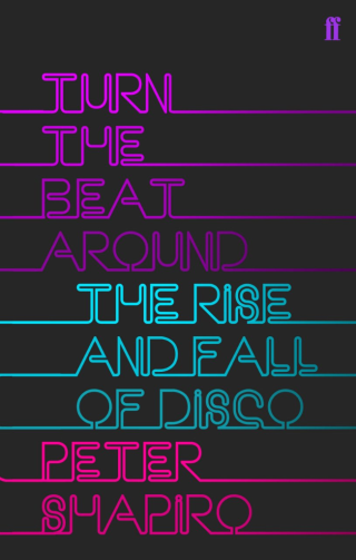 Turn the Beat Around The History of Disco: A long-overdue paean to the predominant musical form of the 70s and a thoughtful exploration of the culture that spawned it Disco may be the most universally derided musical form to come about in the past forty years. Yet, like its pop cultural peers punk and hip hop, it was born of a period of profound social and economic upheaval. InTurn the Beat Around, critic and journalist Peter Shapiro traces the history of disco music and culture. From the outset, disco was essentially a shotgun marriage between a newly out and proud gay sexuality and the first generation of post-civil rights African Americans, all to the serenade of the recently developed synthesizer. Shapiro maps out these converging influences, as well as disco's cultural antecedents in Europe, looks at the history of DJing, explores the mainstream disco craze at it's apex, and details the long shadow cast by disco's performers and devotees on today's musical landscape. One part cultural study, one part urban history, and one part glitter-pop confection,Turn the Beat Aroundis the most comprehensive study of the Me Generation to date.